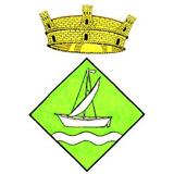 Escut Ajuntament de Vilanova de la Barca