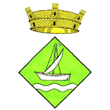 Escut Ajuntament de Vilanova de la Barca.