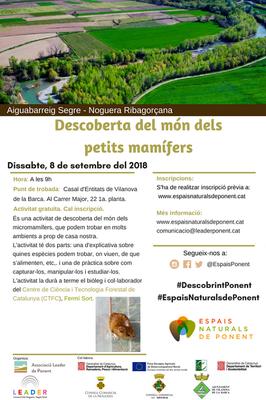 Petits Mamífers_8-9-18 (1).png