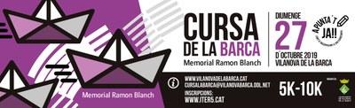 BANNER-CURSA-LA-BARCA-2019.jpeg