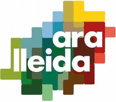 Ara Lleida - Diputació de Lleida - Patronat de Turisme