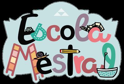 """Escola """"Mestral"""" de Vilanova de la Barca"""