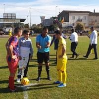 10-Diumenge - Partit de Futbol.jpg