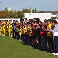 10a-Diumenge - Partit de Futbol.jpg