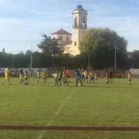 10b-Diumenge - Partit de Futbol.jpg