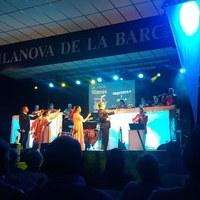 11-Diumenge - Cobla Orquestra La Nova Blanes.jpg
