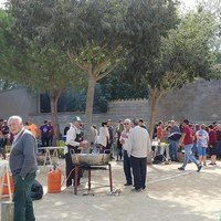 12b-Dilluns - Festa de la Cassola.jpg