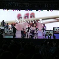 5-Dissabte - Cobla Orquestra Selvatana.jpg